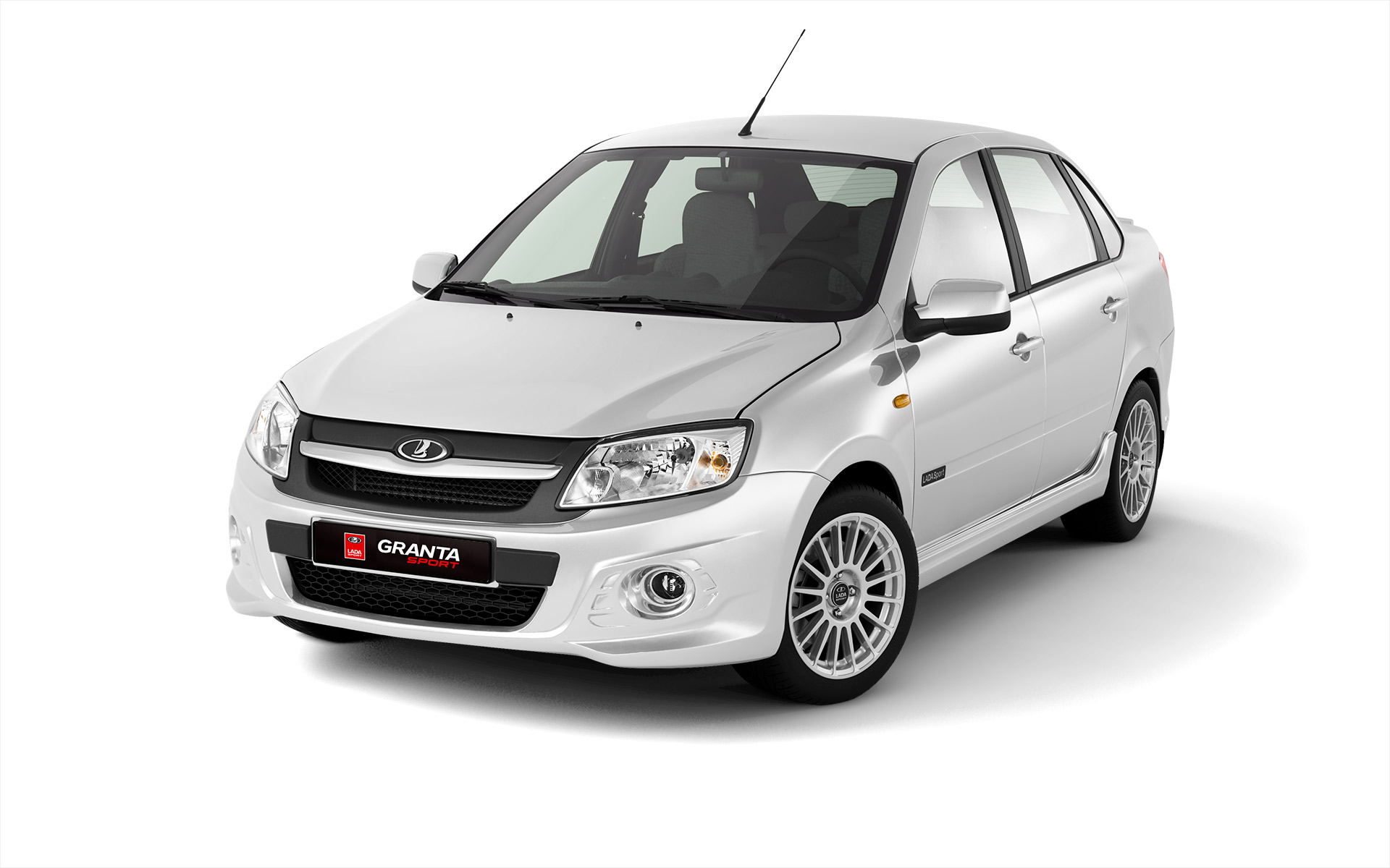 Lada Kalina hatchback: reviews of owners, price 45