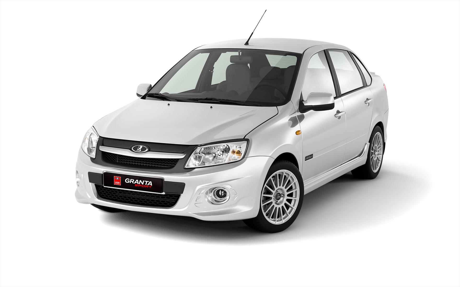Car Lada Kalina Cross: owners reviews 25