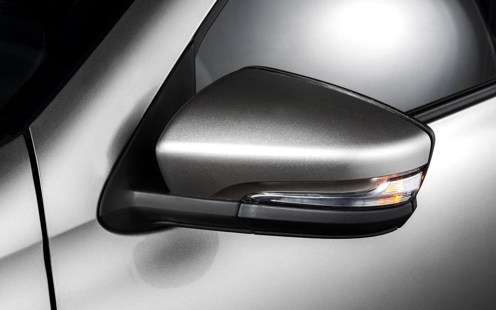 New Lada Granta Sedan Review Official Website Car Interior Lights Delay