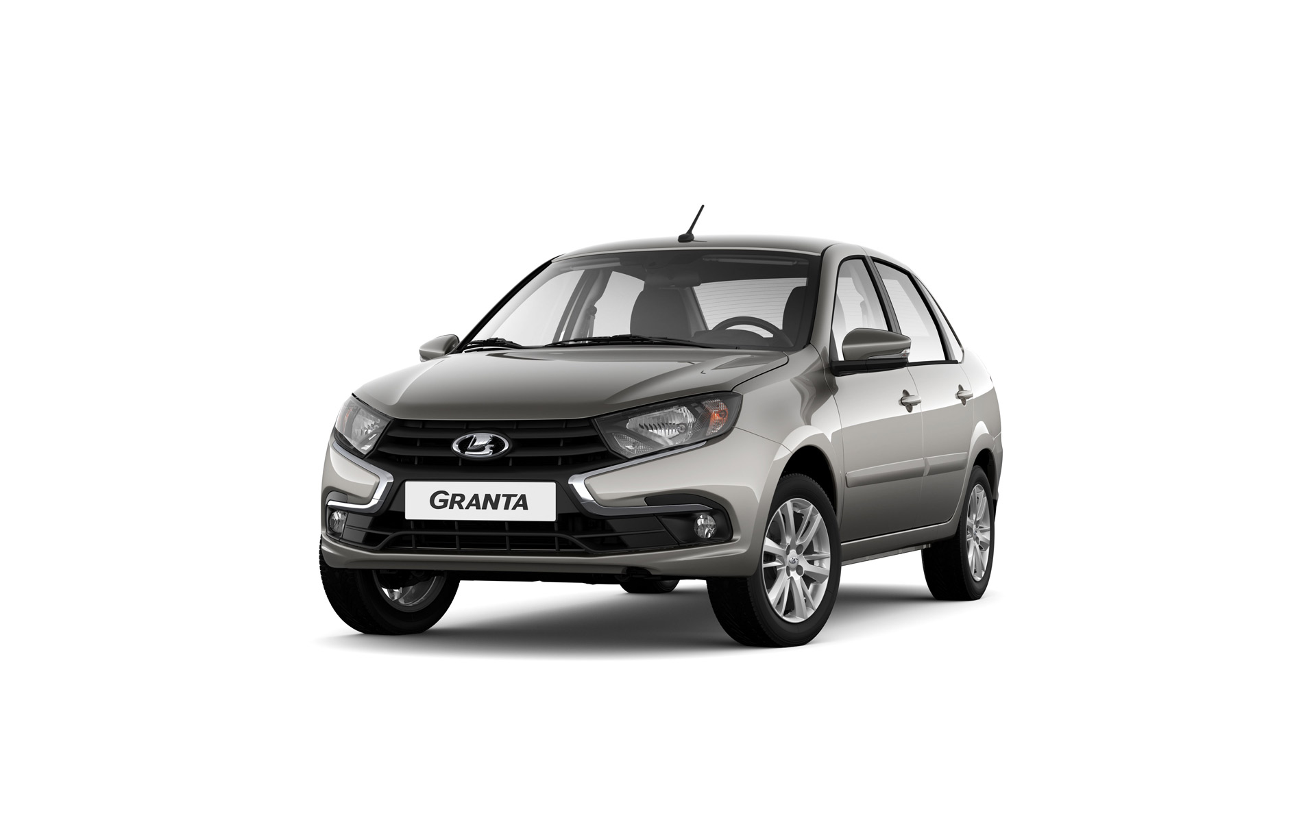 Lada Granta engine: specifications and reviews