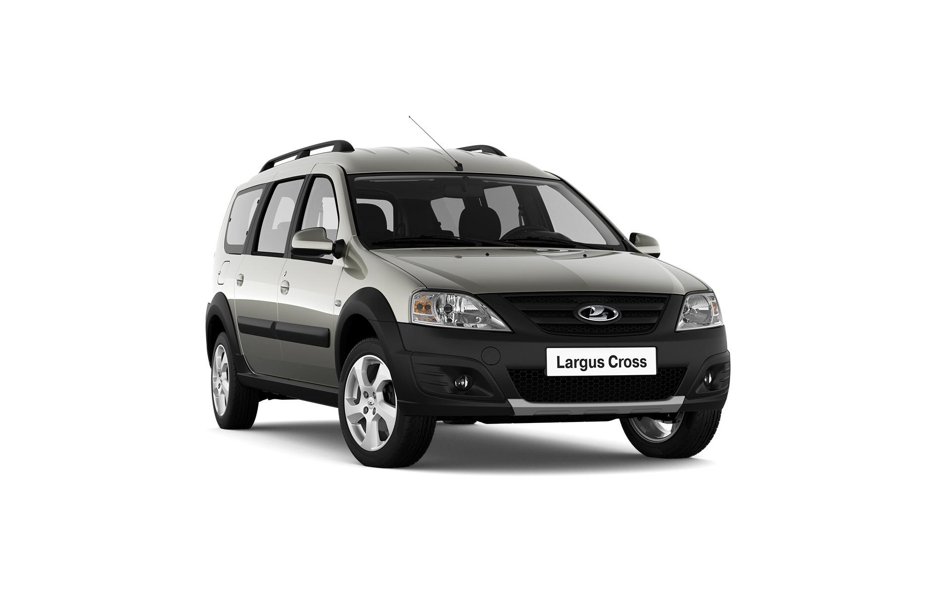 Стиль авто тольятти отзывы покупателей кредит