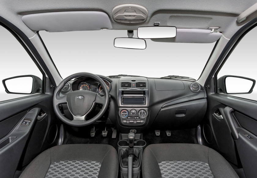https://www.lada.ru/images/press-releases/vaz_catalogue_notes-file_-116008-840.jpg