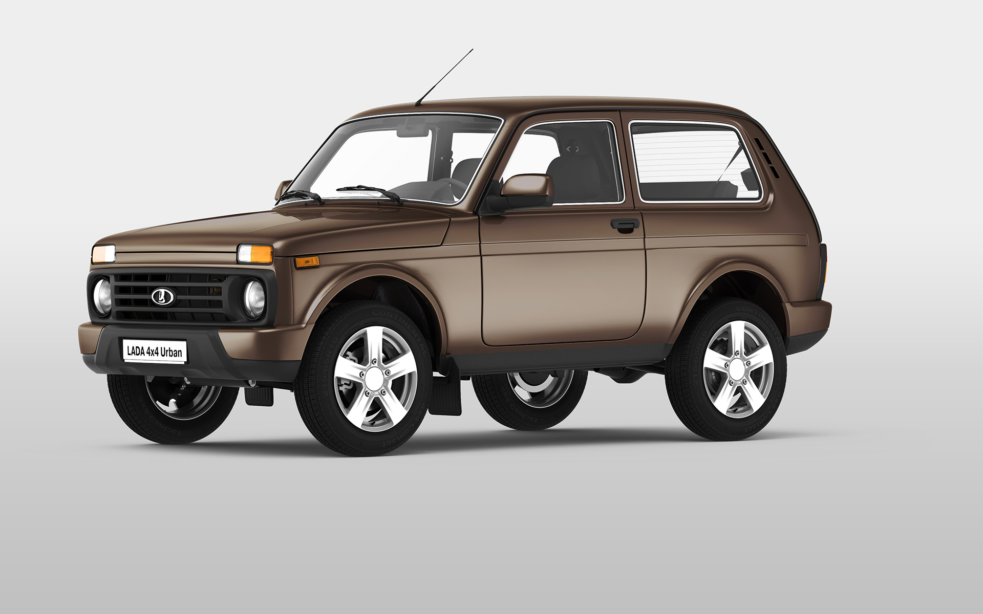 lada 4x4 urban review lada official website. Black Bedroom Furniture Sets. Home Design Ideas