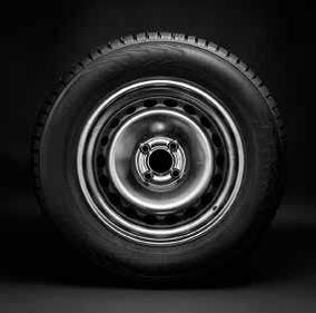 Диск колеса 6 J 15 H2 4 40 штампованный