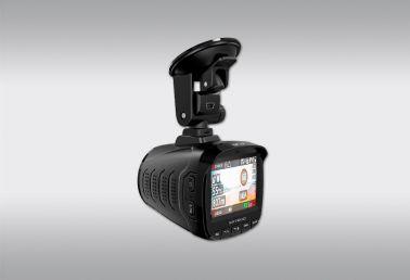 Комбо-устройство 3 в 1 ACV GX-7000