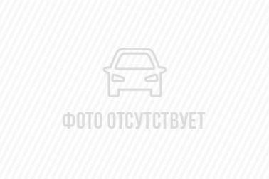 Автомобильный компрессор (12V, 16А, 35 л/мин.)