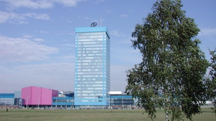 АВТОВАЗ уходит в корпоративный отпуск