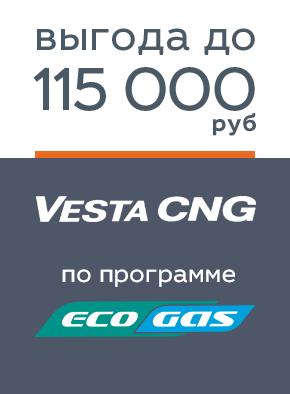 Программа ''EcoGas''